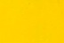 Cadmium Yellow Pale Genuine 60ml