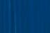 Cerulean Blue Hue 60ml