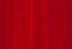 Crimson 60ml