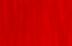 Deep Red 60ml