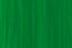 Emerald Green 60ml