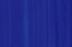 French Ultramarine Blue 60ml