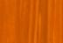 Indian Yellow Hue 60ml