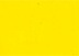 Lemon Yellow 60ml