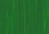 Light Green 60ml
