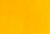 Naples Yellow 60ml