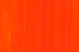 Orange 60ml