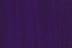 Violet 60ml