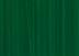 Viridian Green 60ml