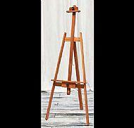 Richeson Lyptus® Wood Navajo