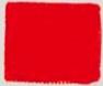 Cadmium Red Deep Genuine