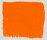 Cadmium Yellow Orange Genuine