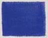 Cobalt Blue Genuine