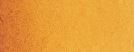Quinacridone gold hue
