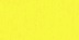 Cadmium Yellow Lemon 60ml