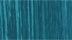Cobalt Turquoise Deep 60ml