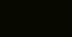 Ivory Black 60ml