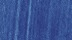 Lapis Lazuli (Afghan) 40ml