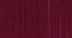 Manganese Violet 60ml