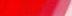 Brilliant scarlet 35ml
