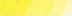 Brilliant yellow 35ml