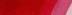 Cadmium red deep 35ml