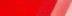 Cadmium red light 35ml