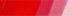 Cadmium red middle 35ml