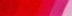 Cadmium red tone 35ml