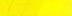 Cadmium yellow 1 light 35ml