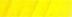 Cadmium yellow tone 35ml