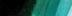 Chrome green tone deep 35ml