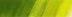 Chrome green tone light 35ml