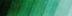 Chromium oxide green brilliant 35ml