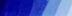 Cobalt blue deep 35ml