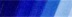 Cobalt blue light 35ml