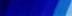Cobalt blue tone 35ml