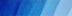 Cobalt-cerulean blue 35ml