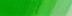 Cobalt green opaque 35ml