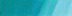 Cobalt turquoise 35ml