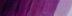 Cobalt violet 35ml