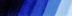 Delft blue 35ml