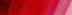 Florentine red 35ml