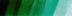 Helio green deep 35ml