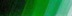 Helio green light 35ml