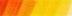 Indian yellow 35ml