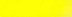 Lemon yellow 35ml