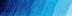 Manganese cerulean blue 35ml