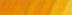 Naples yellow deep 35ml