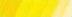 Naples yellow light 35ml